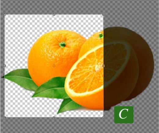 Photoshop Shortcut1